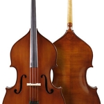 Christopher Workshop 400, 500, 600 series, violin model